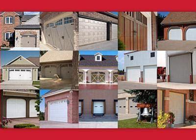 Keystone Overhead Door Gallery Keystone Overhead Door