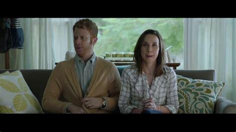 progressive commercial actress rachel allyn rachel tv commercials ispot tv