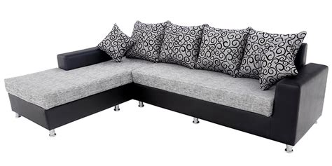 sofa divan set buy lemson three seater sofa set and divan by looking good