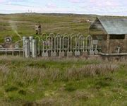 Chimney Lining Company Glasgow - coast