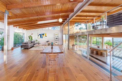 ceiling designs ideas design trends premium psd