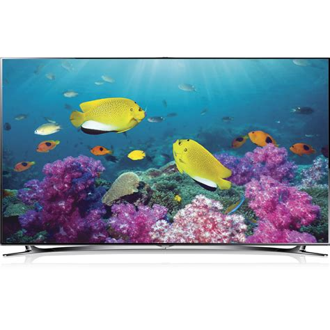 samsung 8000 series samsung 46 quot 8000 series hd smart 3d led un46f8000bfxza