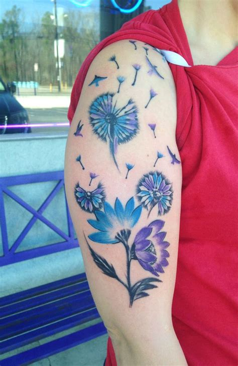 watercolor tattoos new jersey 17 best images about moonlight tattoos on wolf