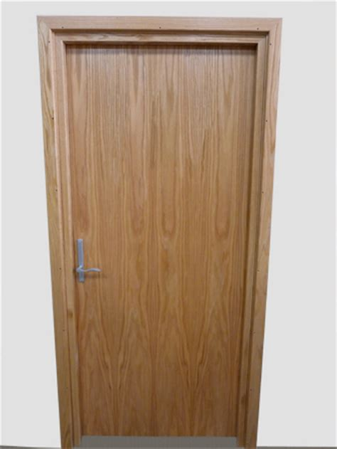 how to soundproof your bedroom door choosing a good soundproof interior door on freera org
