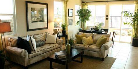 tips membuat ventilasi rumah cara membuat ventilasi rumah yang proporsional tips
