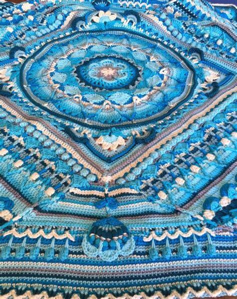 sophie s 993 best images about sophie s mandala garden universe