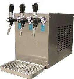 impianti meccanici dispense dispenser erogatore refrigeratore refriger top 100