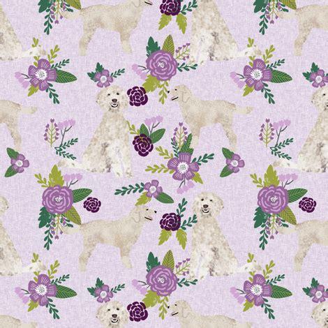 doodle pet shop doodle pet quilt c coordinate floral fabric fabric