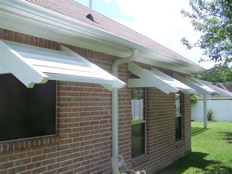 custom aluminum awnings awnings lufkin tx gallups custom aluminum