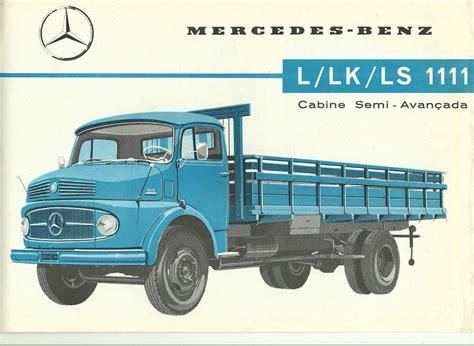 1978 mercedes 450sl wiring diagram 1978 get free image