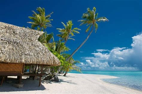 Kia Ora Schedule Kia Ora Sauvage Avea Rahi Motu Polynesia