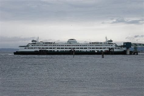 ferry boat jobs seattle seattle wa ferry boat at dock seattle wa photo