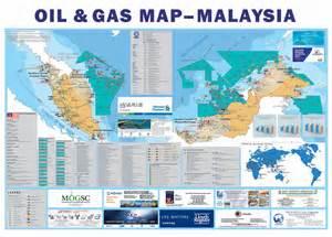 малайзия нефть и газ petronas iv g