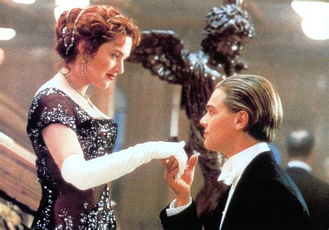 film titanic biographie titanic movie turns 20 our top movie quotes rated