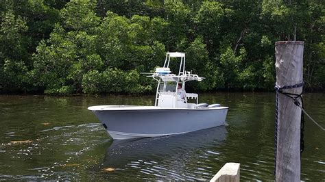 how much are hells bay boats 2005 hells bay 27 very rare and mint the hull truth
