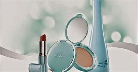 Macam Macam Eyeshadow Wardah macam macam produk wardah kosmetik toko squalane