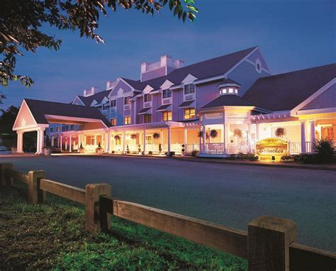 fox tower front desk hotel deals foxwoods hotel deals