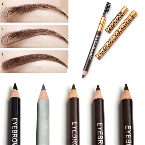 Pensil Alis Rimmel image gallery eyebrow pencil