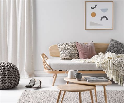 style  home   swedish philosophy  lagom