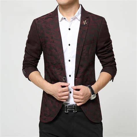 Korean Style Blazer Black New Korean Blazer popular blazer buy cheap blazer lots from