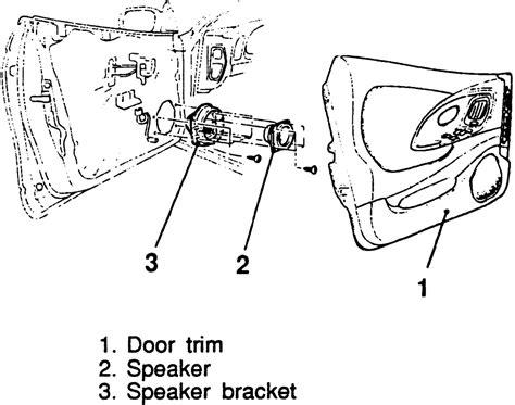 car engine repair manual 1998 chrysler cirrus head up display service manual 2000 chrysler cirrus front door handle removal service manual 2000 chrysler