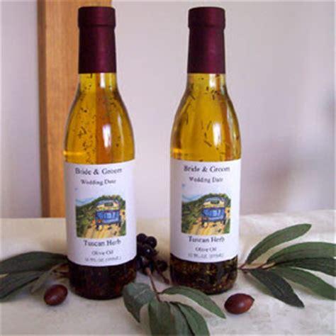custom labeled olive oil bottles personalized labels a wedding of a lifetime favors new olive oil bottle