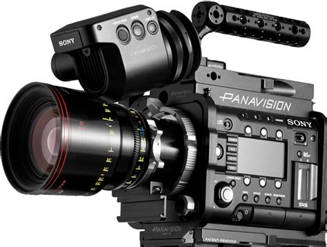 sony f55 workflow panavision sony f55 from capture to workflow panavision pl