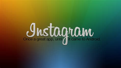 Instagram Email Search Wonderful Instagram Logo Hq Wallpapers World S Greatest Site
