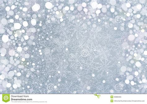silver layout vector vector silver background for christmas design stock