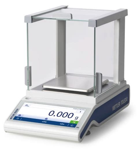 Mettler Toledo Bench Scale Mettler Toledo 174 Ms403ts On Sale Free Shipping