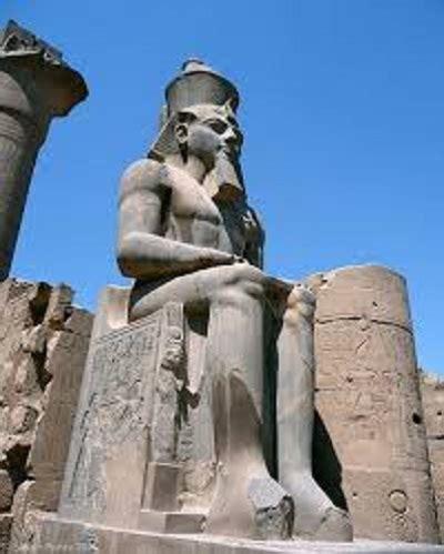 imagenes sobre egipto im 225 genes sobre egipto