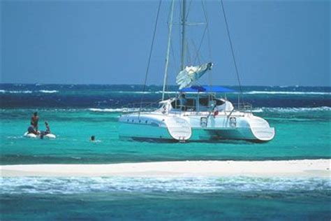 catamaran sailing pacific bahia 46 catamaran tahiti south pacific sailing yacht