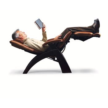 comfortable recliners ergonomic ergonomic chair reviews read this before paying all that