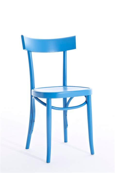 colico design sedie brera sedia colico in legno massello di faggio diversi