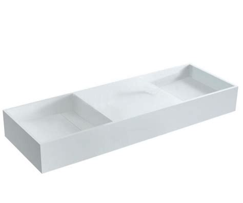 Resin Kitchen Sinks Barclay Eloise Basin Resin Sinkwhite Matte Kitchen Sink 7 524wh