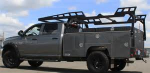 service truck bodies truck accessory aluminum service bodies from highway