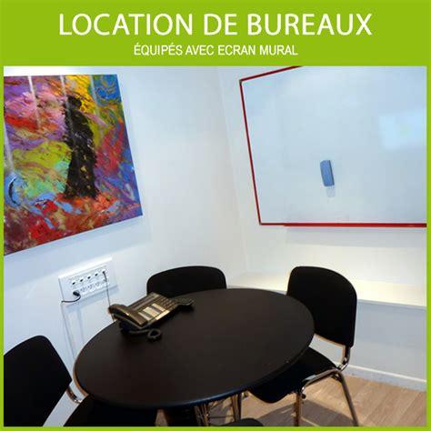 location de bureaux location de bureaux 17 service en ligne chez domaparis