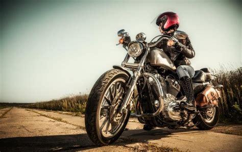 Motorrad Executive Rentals by Bmw Motorcycle Rentals Motorcycle Rentals In Gauteng