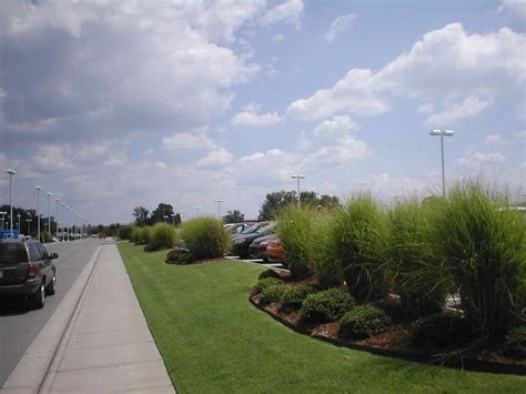 all around landscaping northwest arkansas landscaping portfolio