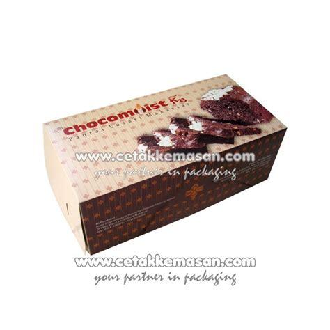 Kardus Dus Uk 30x20x33 Cm dus brownies kotak brownies box brownies