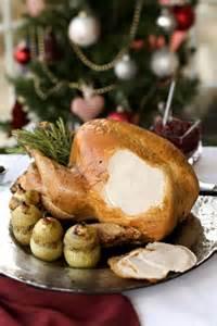 Traditional christmas recipes photo 1