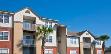 macdill afb housing macdill afb housing macdill afb fl housing relocation information