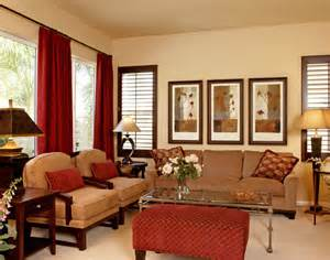 should you paint the ceiling the same color as the walls corrected designer tips tricks trends