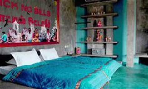 chambre indienne sur chambre d inspiration