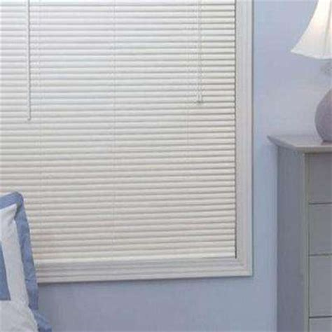 bali aluminum mini blinds mini blinds the home depot