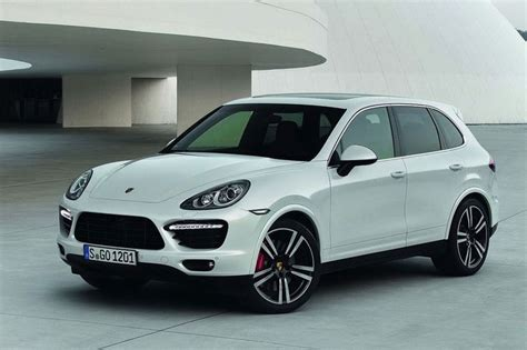 porsche family car porsche cayenne dream family car cars cars cars