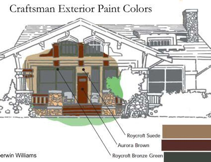 interior paint colors clad jambs available in these 7 great colors for painting bathrooms
