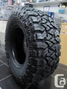 Aggressive Truck Tires Canada Lt 305 70 16 Fierce Attitude Truck Tire Mud Snow Terrain
