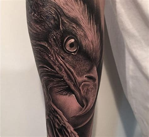 realistic tattoo design 35 mind blowing realistic designs creative nerds
