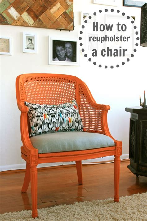 how to reupholster a bench 150 best images about flea market flips on pinterest